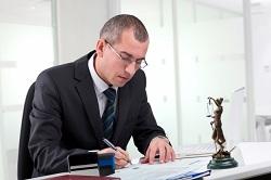 как правильно составить долговую расписку образец