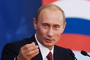 письмо президенту россии путину образец