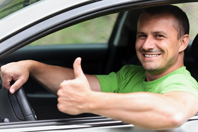хорошее резюме водителя образец