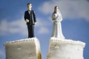 согласие супруги на расторжение брака образец