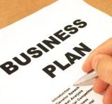 как составляется бизнес план образец