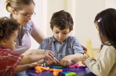 образец педагогической характеристики на подростка