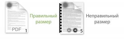 как правильно писать резюме образец бланк