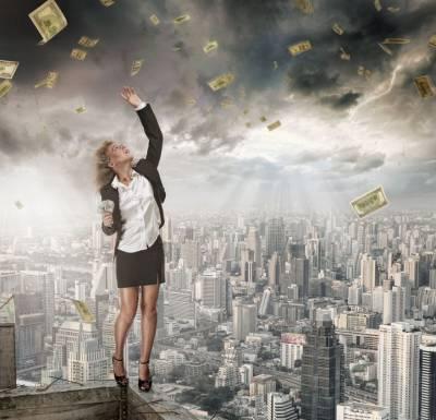 исковое заявление о взыскании дебиторской задолженности образец