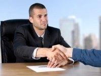 доверенность на открытие клиентского счета образец