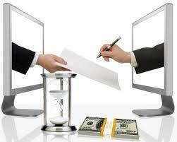 как правильно написать долговую расписку образец