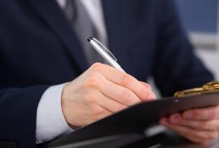 договор беспроцентного займа между организациями образец