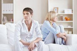 образец заявления на алименты вне брака