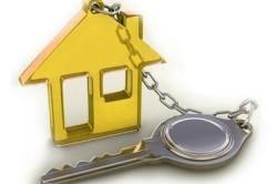 договор приватизации квартиры образец