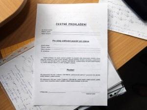 образец письма об оплате товара