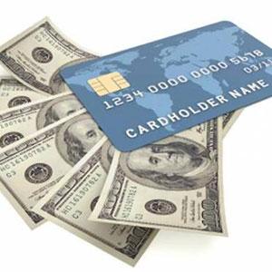 образец письма в налоговую о расчетных счетах
