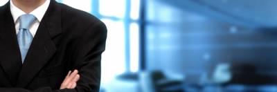 образец резюме менеджер по продажам без опыта