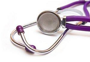 образец жалобы на врача педиатра