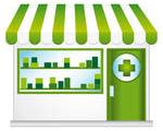 договор аренды аптека образец