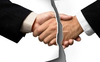 образец соглашения расторжение договора аренды нежилого помещения