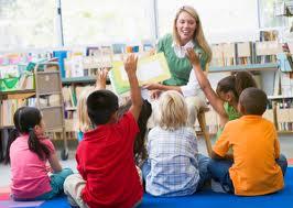 образец характеристики на награждение младшего воспитателя