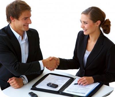 резюме менеджера по продажам недвижимости образец
