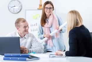 акт приема передачи имущества образец при аренде