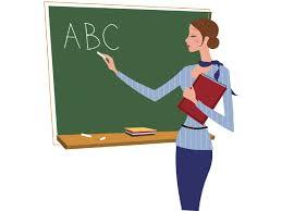 образец резюме на работу учителя начальных классов