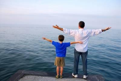 образец записки в школу по семейным обстоятельствам